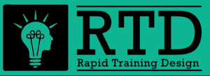 Rapid Training Design System Course Information